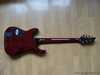 schecter_c7_hellraiser_17thred_019.jpg