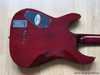 schecter_c7_hellraiser_17thred_020.jpg