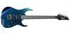 ibanez_rg1570_mirage_blue.jpg