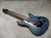 ibanez_s7420_7string_guitar.jpg