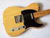 full_guitar2636_6.jpg