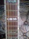 25062011045.jpg