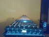 26062011867.jpg