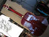 akusticheskaya_gitara_floda_2.jpg