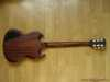 gibson_sg_special_faded_20thbrown_019.jpg