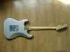 fender_american_deluxe_stratocaster_21wht_025.jpg
