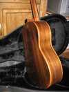 gitara_004.jpg