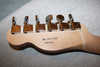 fender_telecaster_highway_one_1.jpg