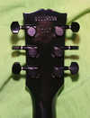 gibson_les_paul_special__5.jpg