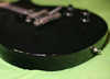 gibson_les_paul_special__6.jpg