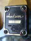 jackson_usa_fusion_030.jpg