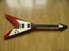 gibson_flying_v_faded_9red_001.jpg