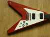 gibson_flying_v_faded_9red_002.jpg