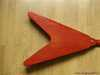 gibson_flying_v_faded_9red_021.jpg