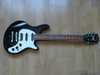 washburn_mw200_usa_custom_shop_001.jpg