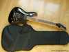 ibanez_s520ex_2nd_035.jpg