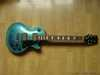 gibson_lp_studio_50teal_008.jpg