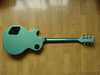 gibson_lp_studio_50teal_027.jpg