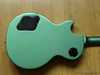 gibson_lp_studio_50teal_028.jpg