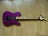 charvel_san_dimas_style_2_2h_purple_exch_001.jpg