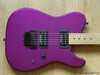 charvel_san_dimas_style_2_2h_purple_exch_002.jpg