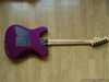 charvel_san_dimas_style_2_2h_purple_exch_020.jpg