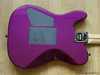 charvel_san_dimas_style_2_2h_purple_exch_021.jpg
