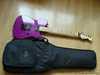 charvel_san_dimas_style_2_2h_purple_exch_034.jpg