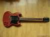 gibson_sg_special_8red_001.jpg
