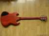 gibson_sg_special_8red_019.jpg