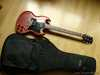 gibson_sg_special_8red_032.jpg