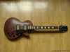 gibson_lp_studio_49brownfad_008.jpg