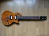 gibson_lp_special_4nat_009.jpg