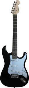 guitar_pm_st100_max.jpg
