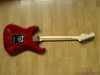 fender_american_deluxe_stratocaster_25mah_025.jpg