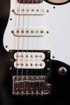 gitara__3.jpg