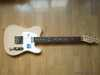 fender_highway_one_telecaster_7blond_001.jpg