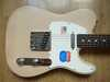 fender_highway_one_telecaster_7blond_002.jpg