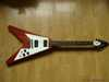 gibson_flying_v_faded_10th_001.jpg