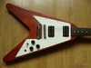 gibson_flying_v_faded_10th_002.jpg