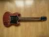 gibson_sg_special_faded_exchmf_003.jpg