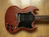 gibson_sg_special_faded_exchmf_004.jpg