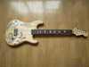 antonio_tsai_custom_strat_3rd_001.jpg