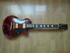 gibson_lp_studio_58winered_007.jpg