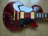 gibson_lp_studio_58winered_008.jpg
