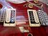 gitara_ib2.jpg