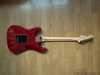 fender_american_deluxe_stratocaster_27mah_024.jpg