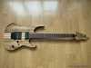 antonio_tsai_spear_superstrat_custom_001.jpg