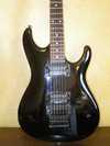 gitara_1111.jpg