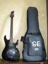 gitara_88888.jpg